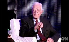 Jimmy Carter talks about marijuana