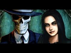 Valduggery - Until The End - YouTube
