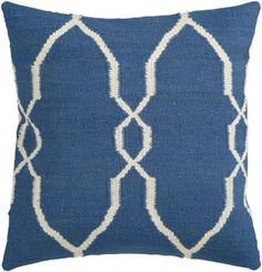 $54 Piper Decorative Pillow - Our Piper Decorative Pillow, With Its Graphic Wool Front, Instantly Updates Any Space In Your Home. Throw Pillows Are A Great Way To Change Up The Look Of A Room Without Spending A Lot Of Money. Availably In A Variety Of Colors. Machine Made Of Wool And Cotton. The Perfect Finishing Touch To Any Chair Or Sofa.