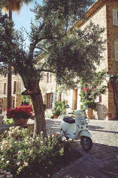 Belmond La Residencia, Deià, Mallorca - Luxus, Kunst & Genuss im Tramuntana-Gebirge (+ Video) - Beautiful Places for Lovers!