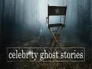 Free Streaming Video Celebrity Ghost Stories Season 4 Episode 7 (Full Video) Celebrity Ghost Stories Season 4 Episode 7 - Tiffany, Tony Plana, Morgan Brittany Summary: Tiffany recalls an encounter she had with an evil spirit; Tony Plana has a run-in with a cannibalistic entity; and Morgan Brittany is pestered by the ghost of a young actress.