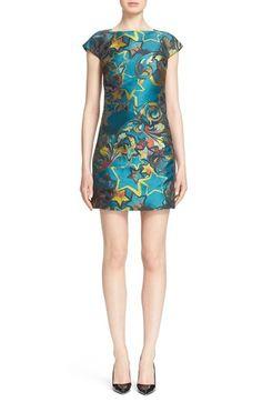 Versace Collection Jacquard Dress $825.00  #Reviews #fashion! #VintageClothing