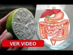 Come 5 Nueces, Espera 4 Horas Y Mira Lo Que Pasa en Tu Cuerpo Sorprendente! - YouTube Foods, Health, Youtube, 4 H, Frases, Health Tips, Metabolism, Delicious Food, Cleaning