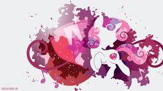 http://sambaneko.deviantart.com/art/Sweetie-Belle-Cutie-Marked-Silhouette-Wall-595511946