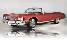 Classic Car News Pics And Videos From Around The World Chevrolet Caprice, Classic Chevrolet, Chevrolet Corvette, Old Classic Cars, Classic Auto, Convertible, Donk Cars, Caprice Classic, Chevy Impala Ss