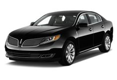 Taxi to DFW Airport  Need a reliable car service to DFW Airport? What are you waiting for? Just count on DFW AirportTaxi and be sure of getting picture-perfect taxi to DFW Airport on-time. Our car service to DFW Airport is available round the clock to serve you. Upon booking our taxi to DFW Airport, you won't be stranded once you're arrived at the airport or your destination. Call us right now at 972 809 6328 to receive an instant quote.
