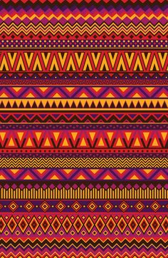 Navajo aztec pattern<br/> Native American Art<br/> Skirt<br/> Background