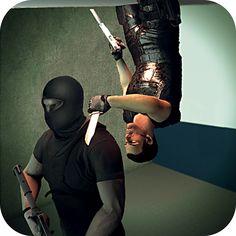 Survival Stealth Mission v1.3 (Mod Apk Money) http://ift.tt/2kaW6qv
