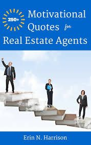 Real Estate Quotes Everyone Needs To Learn About Real Estate #micoley #realestate .