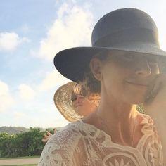 MurphyDeesign Travels Hawaii... MurphyDeesign Instagram