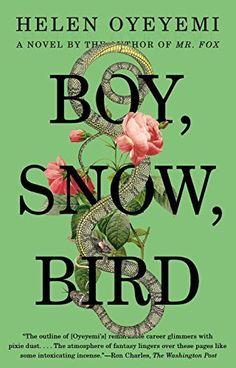 Boy, Snow, Bird: A Novel, http://www.amazon.com/dp/1594633401/ref=cm_sw_r_pi_awdm_0aIxvb10P21BK