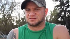 ALL THAT REMAINS Singer Wants To Play In Front Of As Many New People As Possible ALL THAT REMAINS Singer Wants To Play In Front Of As Many New People As Possible         Music Junkie Press  conducted an interview with  ALL THAT REMAINS  singer  Phil Labonte  at the  Aftershock  festival which was held October 24-25 at the Gibson Ranch just outside Sacramento California. You can now watch the chat below. A couple of excerpts follow (transcribed by  BLABBERMOUTH.NET ).        On  ALL THAT…