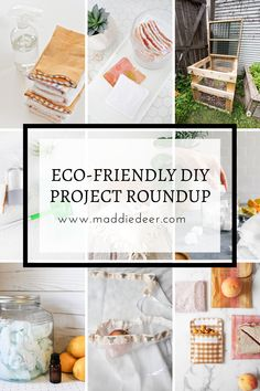Cute Crafts, Diy And Crafts, Sustainable Living, Sustainable Products, Homemade Bath Bombs, Beeswax Food Wrap, Living At Home, Green Life, Fun Projects