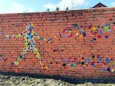 #graffiti #mural #murals #streetart #kontenerart #chwaliszewo #warta #staragazownia #gazownia #poznan #igerspoznan by michoo79