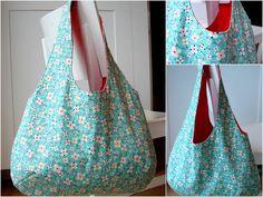 elisanna: handtassen; echt heel mooi