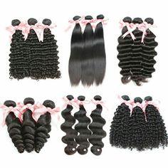 virgin hair wholesale price