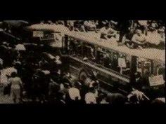 Quando l`anarchia verrà - Cento anni di movimento