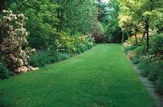 Resultado de imagen para gardens