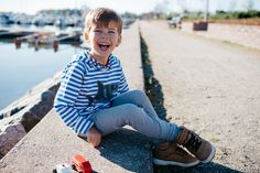Elina Manninen Photography, First ones out from one of my family sessions on...