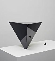 Emilio Chapela | Imbalance, 2011