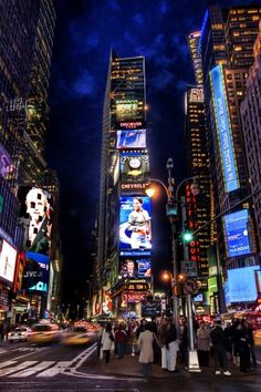 NYC Travel.. Shane and I had such an awesome trip to NYC!! Would loooove to go back... Whatdoyasay?!