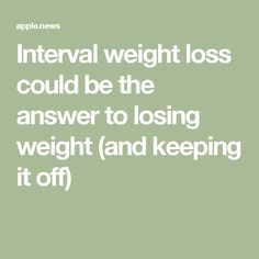 Do 16 year olds lose weight faster image 1