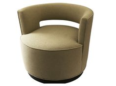 Check out the deal on Harvey Lounge Chair at Eco First Art