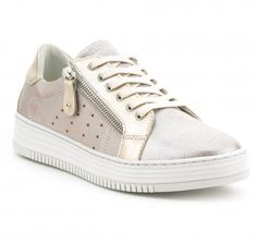 Zapatilla street piel FOSCO Air Force Sneakers, Nike Air Force, Sneakers Nike, Keep Walking, Outlet, Shoes, Fashion, Amor, Boots