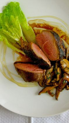 ... + images about DUCK on Pinterest | Duck confit, Ducks and Duck decoys