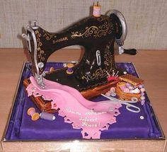 whereideasjustwork: Amazing cakes