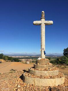 Road to Astorga #Camino 2015 july McG - day 25