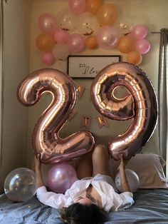 Cute Birthday Pictures, Birthday Ideas For Her, Birthday Goals, Birthday Photos, Happy Birthday Me, Birthday Week, 29th Birthday Parties, Simple Birthday Decorations, Birthday Photography