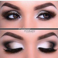 eye makeup looks - Google Search