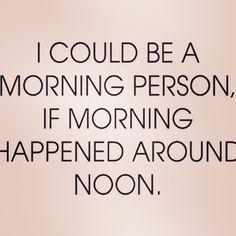 true story.... #glitzapparel #ifonly #gm #coffeefirst #shhhh @glitzapparel