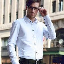 Resultado de imagen para camisa dudalina
