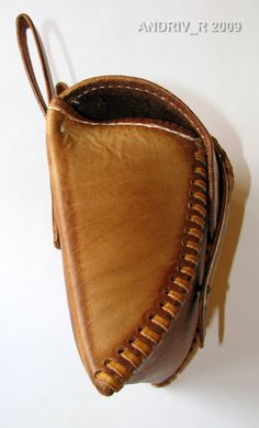 Leather Work Bag, Leather Box, Leather Holster, Leather Tooling, Leather Case, Leather Belts, Pocket Craft, Belt Pouch, Hip Bag