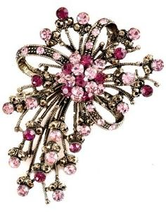 Brooches :)