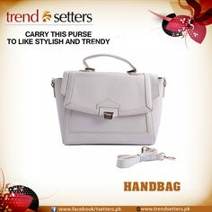 To order visit our website:-http://trendsetters.pk/  For more Details :-+92321 8725726  contact@trendsetters.pk ‪#‎HANDBAGS‬