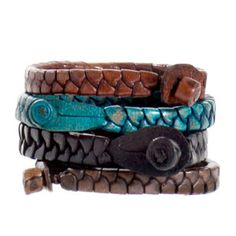 Love the braid. Great price and the perfect gift for a friend!