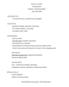 Surgical Technician Resume Lab Technician Resume Objective