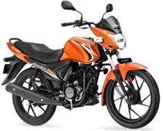 Suzuki Slingshot plus Bike, Slingshot plus Motorbike, Slingshot plus Motorcycle, Suzuki Slingshot plus,