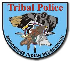 Menominee Tribal Police Patch Native American Photos, Native American Indians, Native Americans, Canadian Law, Sew On Badges, Law Enforcement Badges, Police Badges, Local Police, Police Patches