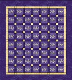 Image result for crown royal quilts pictures