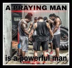 Rejoice always, pray without ceasing, in everything give thanks; for this is the will of God in Christ Jesus for you. Just Keep Walking, Hip Hop, Pray Without Ceasing, Godly Man, Prayer Warrior, Power Of Prayer, Real Man, Christian Quotes, Christian Men