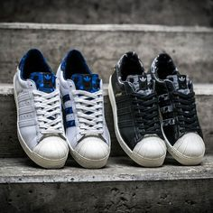 Find Adidas Superstar X online or in Airyeezyshoes. Shop Top Brands and the latest styles Adidas Superstar X at Airyeezyshoes. Bape, Adidas Superstar, Streetwear, Jordans For Sale, Star Wars, New Sneakers, Adidas Sneakers, Adidas Nmd, Foot Locker