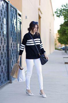 black-and-white-sweater.jpg (1000×1500)