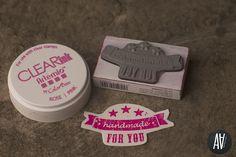tinta-ink-clearink-pink