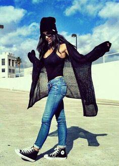 Teen Fashion FOLLOW @inezwoolfolk By~ Inez Woolfolk xoxo
