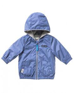 0fcdcbbcc600 Boys Best Winter Jackets