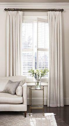Linda-mcdougald-design-postcard-from-paris-home-portfolio-interiors-eclectic-living-room